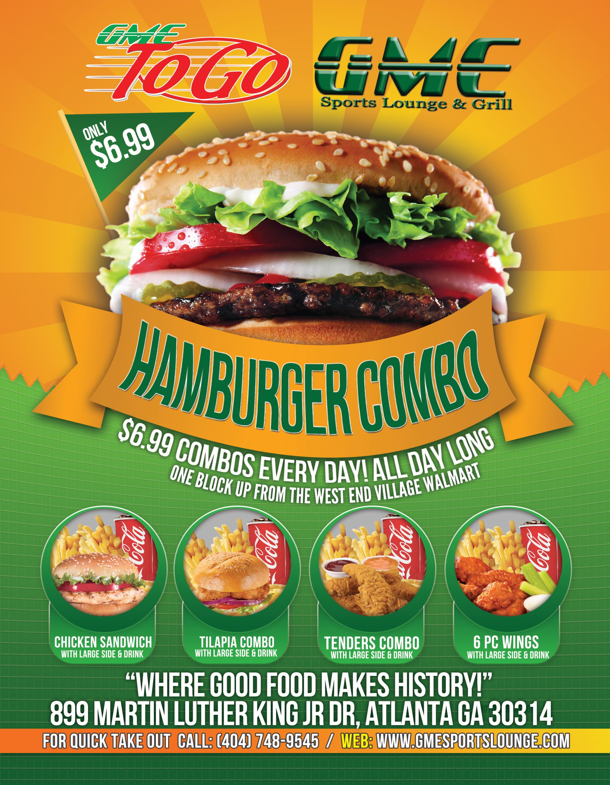 GME-Combo-Meals-Flyer