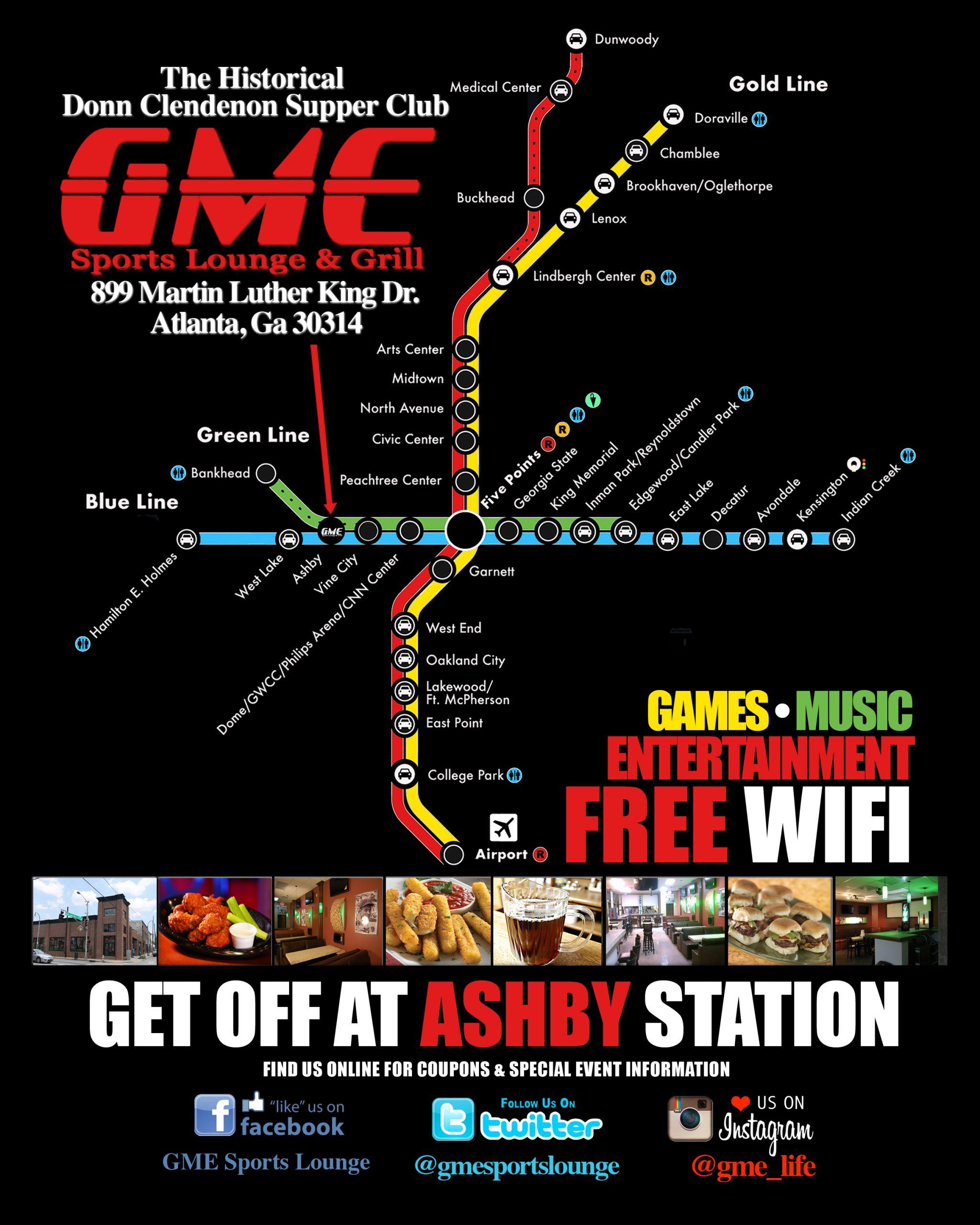 Ashby-Station-Flyer