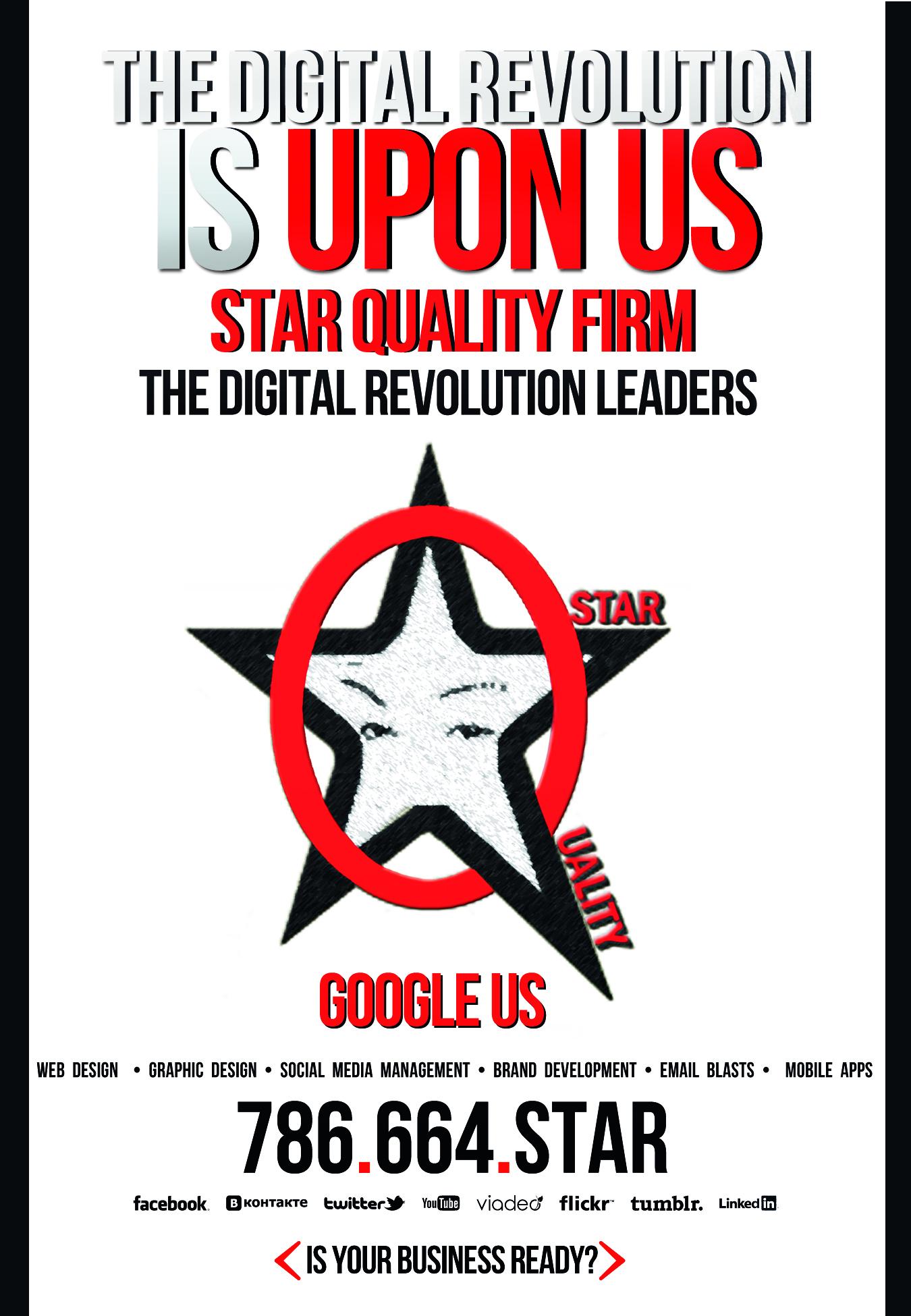 Digital-Revolution-Poster