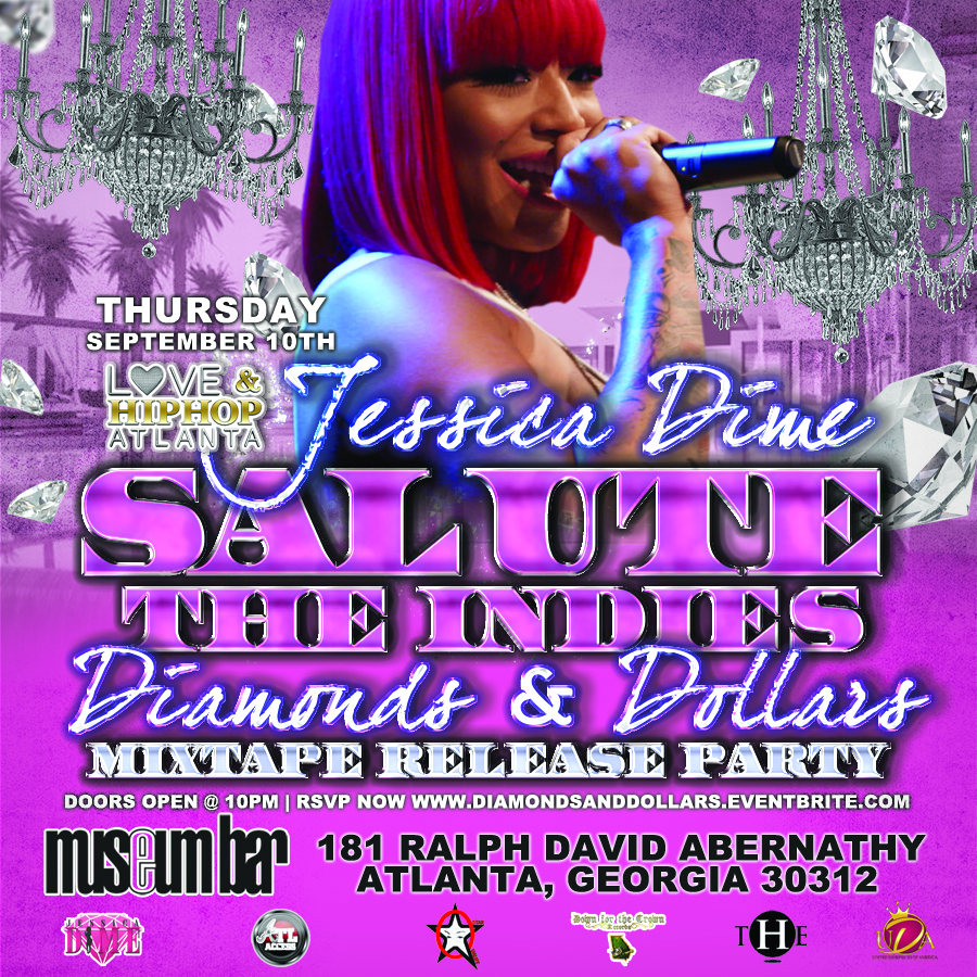 salute-the-indies-dime-sample-small