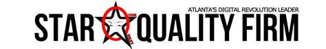 Star Quality Firm Logo